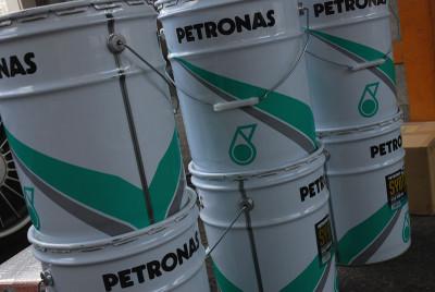 Petronas_2